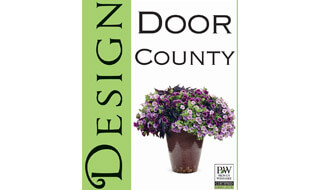 Design Door County Photo