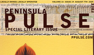 Peninsula Publishing & Distribution Photo