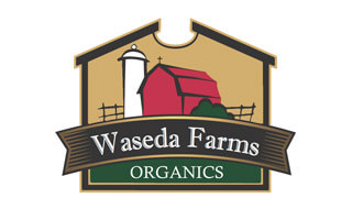Waseda Farms Photo