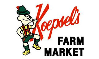 Koepsel's Farm Market Photo