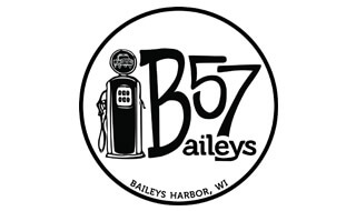Baileys 57 Photo