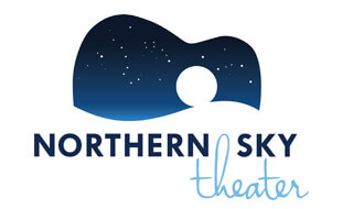 Northern Sky Theater Photo