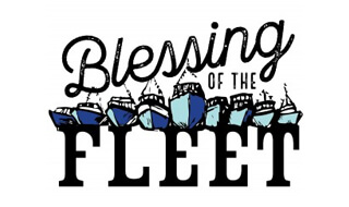 Blessing of the Fleet Photo
