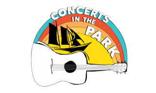 Concerts in the Park Photo
