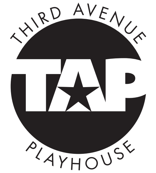 Third Avenue Playhouse Photo