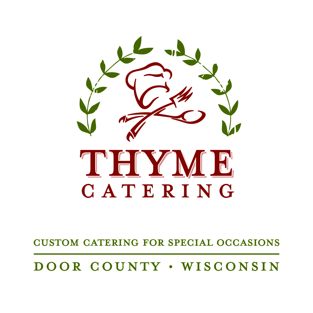 Thyme Catering Photo