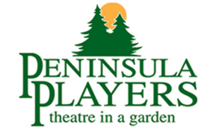 Peninsula Players Theatre Photo