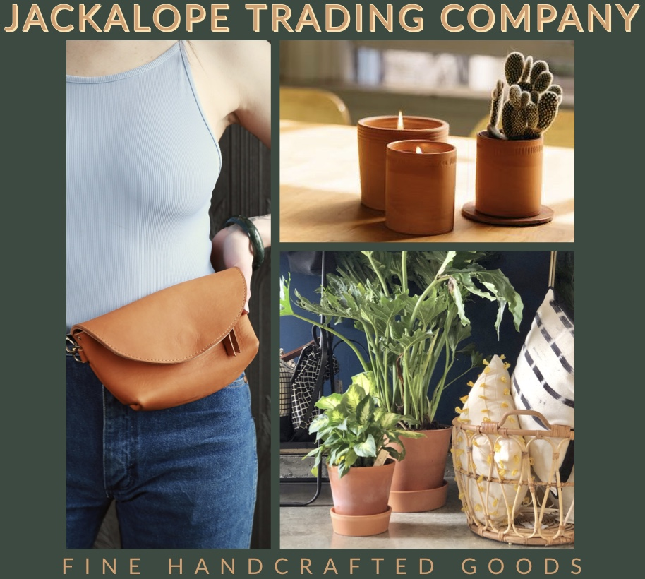 Jackalope Trading Company Photo