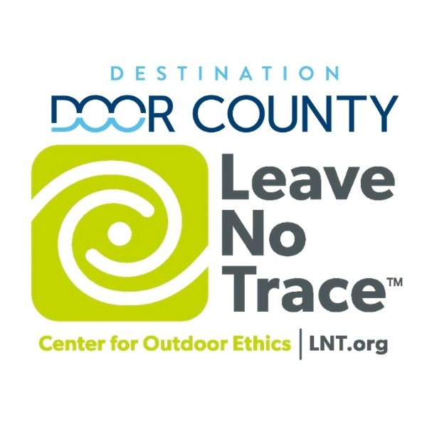 Leave No Trace Principles Photo